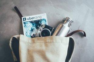 uberding Magazin