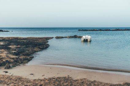 Mare Village by Atlantica