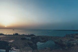 Kap Greco Zypern
