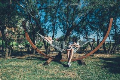 TUI BLUE Sarigerme Park