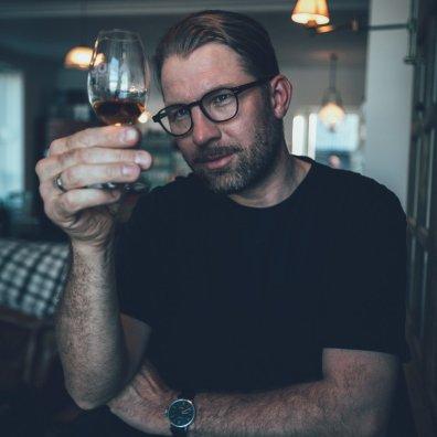 Jura Whisky genießen