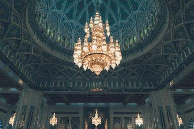 Oman_Reise_2018-01316