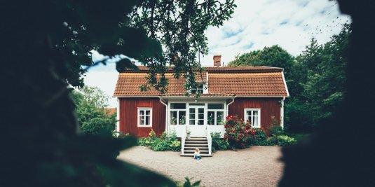 06_Schweden_Vimmerby_titel