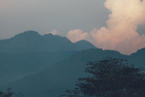 Udawalawe National Park Sri Lanka