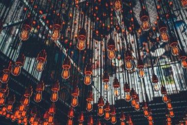 09_Sri_Lanka_0177_gefiltert