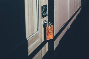 Zimmer im Luxuszug Belmond Grand Hibernian