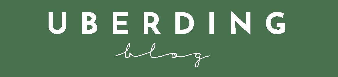 uberding – dein Lifestyle- und Reiseblog seit 2008