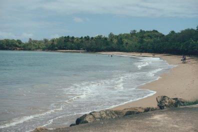 Must-Dos Martinique