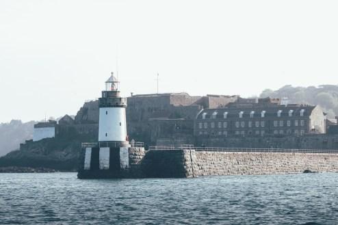 0430_GuernseySark_0376_gefiltert