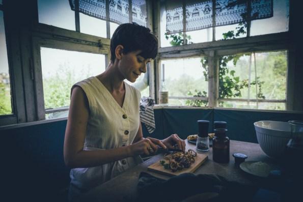 Kochen mit SCHOTT CERAN & Miji