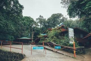 05_Costa_Rica_0009_gefiltert