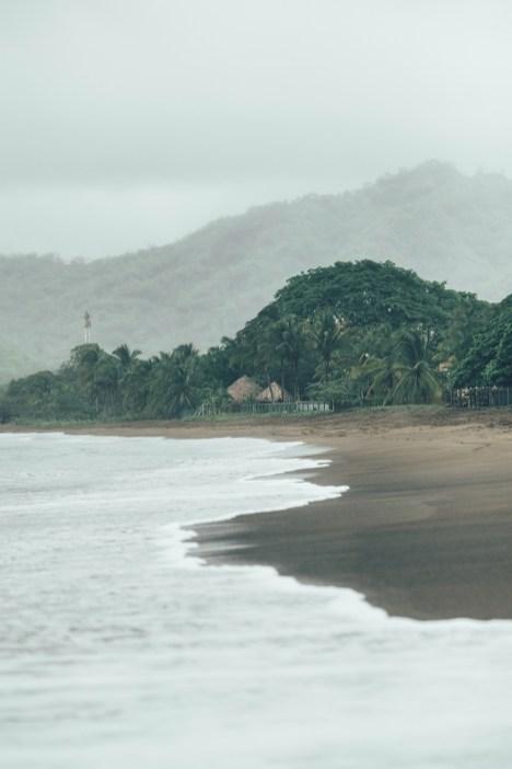 05_Costa_Rica_0050