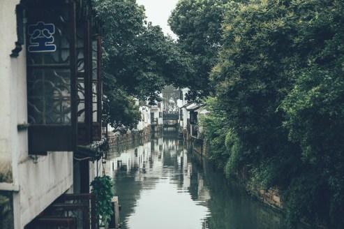 06_China_0001_gefiltert