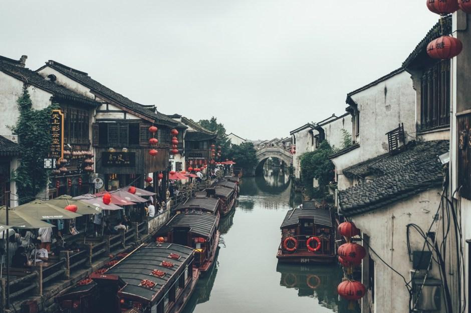 06_China_0015_gefiltert