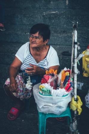 06_Philippinen_0007