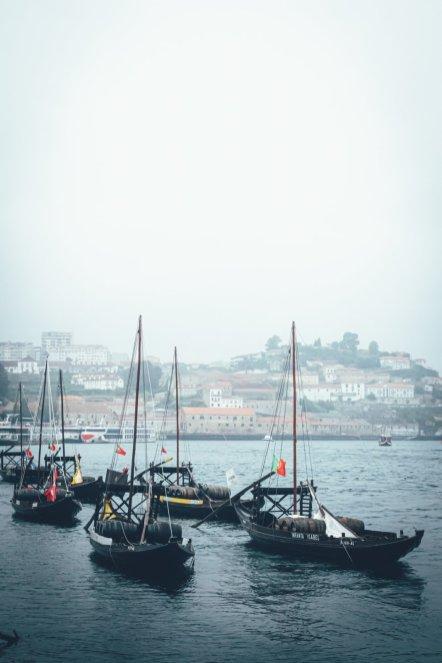 07_Arosa-Alva_Douro_Portugal_0101_gefiltert