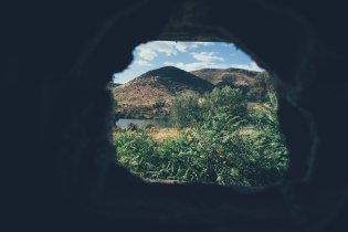 Lost Places: Barca d Alva