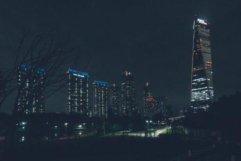 09_Incheon_Korea_0021_gefiltert