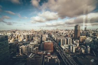 09_Osaka_Japan_0045_gefiltert