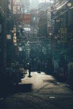 09_Osaka_Japan_0138_gefiltert