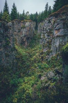 09_erzgebirge_0039