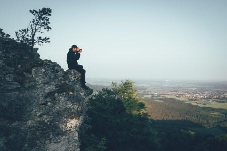 Ausflugstipps auf der Schwäbischen Alb