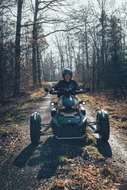 Can-Am Ryker -Women_on-road_Episode_2_0012_gefiltert