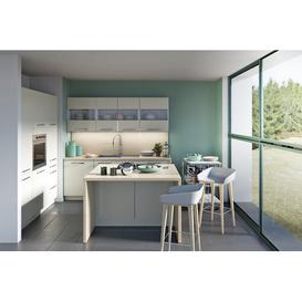 Kitchen Pantry Cabinets Discover Furniture From 100 Retailers On Ufurnish Com Ufurnish Com