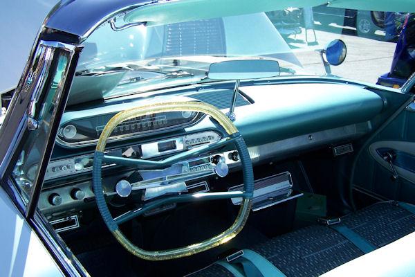 Classic Car Shoe No masterpieces but interesting