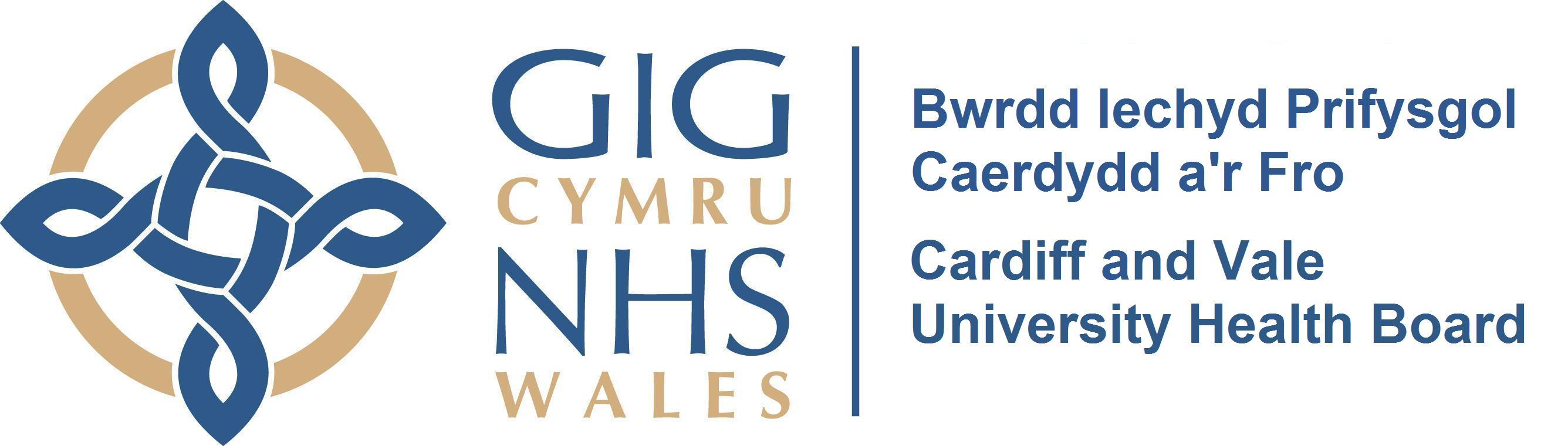 https://i0.wp.com/static.uk-plc.net/library/24n-biz/images/case-studies/lhb-logo-cardiff.jpg