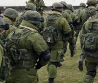 У ГПУ есть точные доказательства присутствия РФ на Донбассе и финансирования террористов