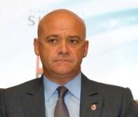 НАПК внесло предписание Труханову