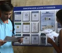 Контракт на село: абитуриентам медицинских и педагогических вузов облегчат вступление