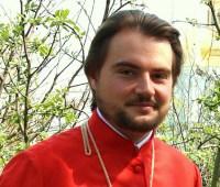 Томос не заберут, даже если в ПЦУ останутся трое епископов - Драбинко