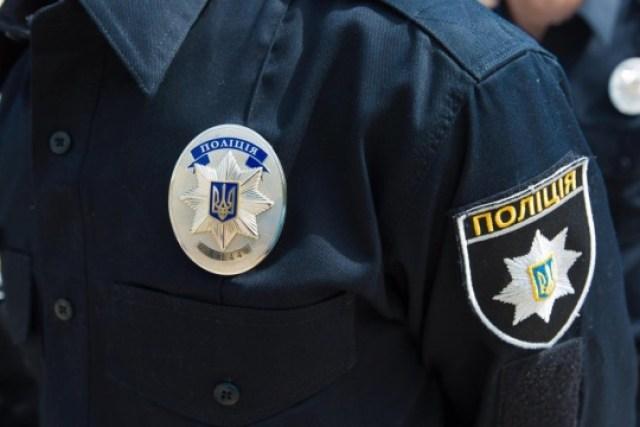 Полицейским, которые ранили мальчика, сообщили о подозрении