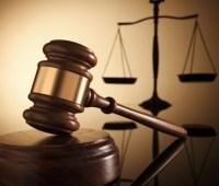 Мэр Сум избежал наказания за коррупцию - истек срок, пока затягивался суд