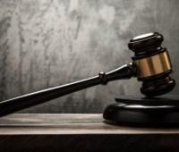 Теракт возле Дворца спорта: харьковский суд продлил арест всем трем обвиняемым