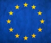 Ассоциация Украина-ЕС: в Страсбурге соберется парламентский комитет
