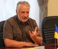 Жебривский бьет тревогу: оккупанты засекретили состояние шахты после ядерного взрыва