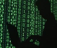 Киберполиция поймала интернет-вора