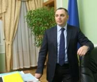 Портнов в четвертый раз пожаловался на Порошенко в Госбюро расследований