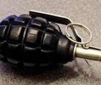 На Донетчине женщина продавала боевые гранаты - полиция