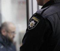 Резонансное ДТП в Харькове: полиция не нашла нарушений в действиях экспертов