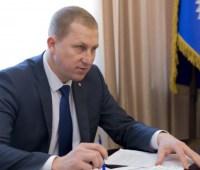 """Бунт в одесской колонии начался по указке """"воров в законе"""" - Аброськин"""