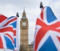 МИД Британии осудил решение Путина о паспортах РФ на Донбассе