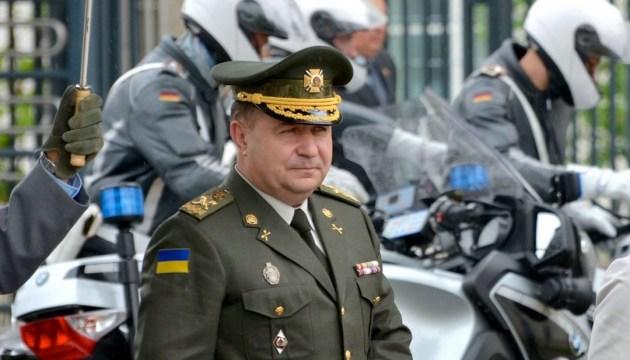 """С военных """"полетели погоны"""" из-за хищения топлива в Одессе"""