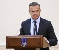 Новак сказал, сколько Украине нужно тратить денег, чтобы были дороги как в Польше
