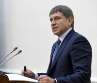 На заседание фракции БПП пригласили министров — Насалик