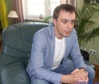 Закрытия железнодорожного сообщения с РФ, скорее всего, не будет - Омелян