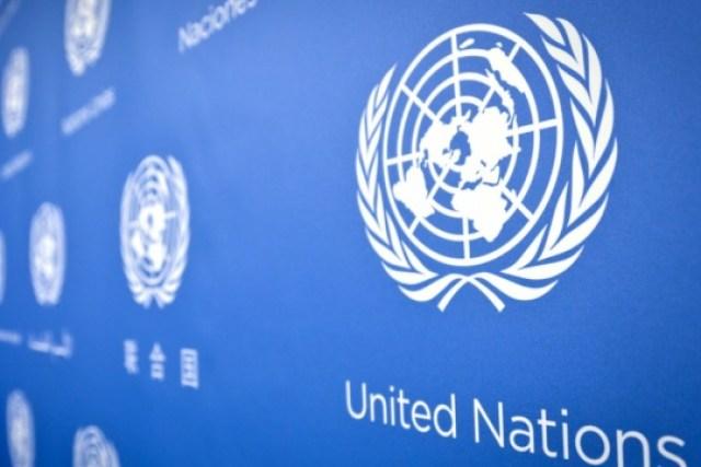 США анонсировали заседание СБ ООН по агрессии РФ против Украины
